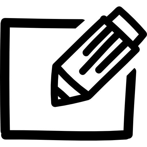edit-hand-drawn-interface-symbol